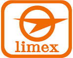 ТМ Limex