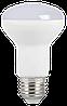Лампа светодиодная ECO R63 рефлектор 8Вт 230В 3000К E27 IEK