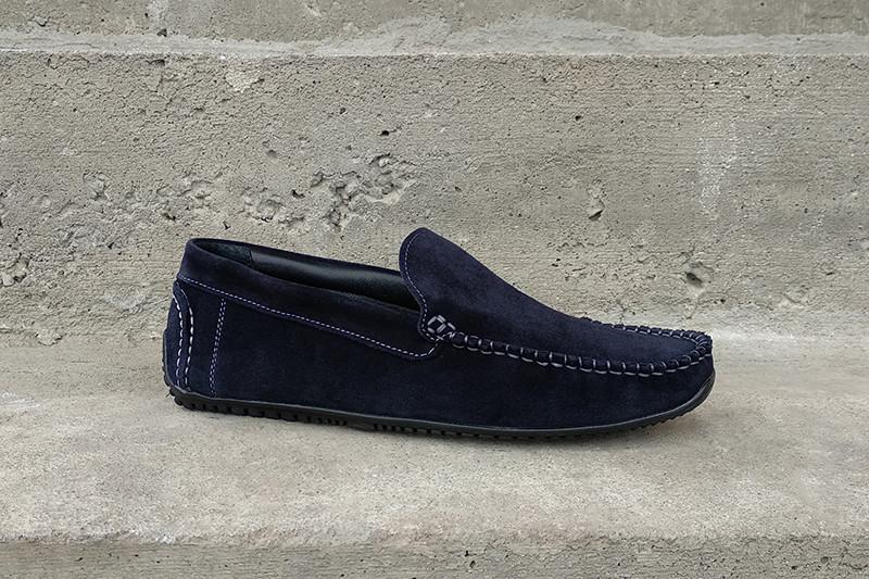 f80811735a158d Мокасини чоловічі, мокасины мужские - Магазин чоловічого взуття Bims в  Тернополе