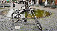 Велосипед чоппер, велочоппер Felt Fantom,  Харлей, велосипед харлей купить