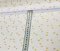 Большая подушка Облако - для мальчика. , фото 4