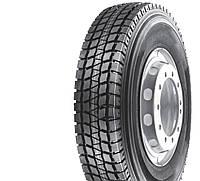 Грузовая шина 10.00R20 (280R508) 18сл Roadwing WS626 (310), грузовые шины РоадВинг на Камаз МАЗ усиленая