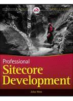 John West Professional Sitecore Development