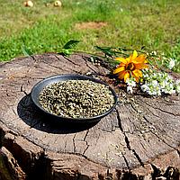 Прованские травы ОПТ