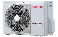 Наружный блок мульти-сплит системы Toshiba RAS-M14GAV-E