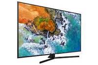 Телевизор Samsung UE65NU7400UXUA