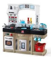 Кухня дитяча Step2