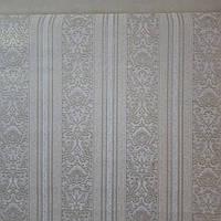 Обои Роксана 2 3592-02 виниловые на флизелиновой основе ширина 1.06,в рулоне 5 полос по 3 метра.