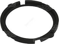 Уплотнительное кольцо CARGO 139205