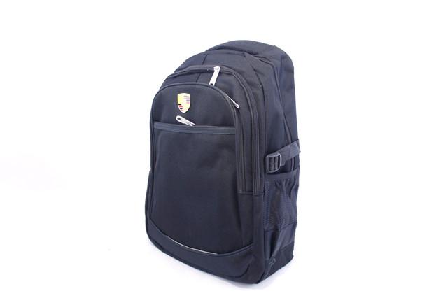 """Подростковый школьный рюкзак """"Qiaosioa 1952"""""""