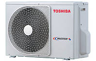 Наружный блок мульти-сплит системы Toshiba RAS-M18G(U)AV-E