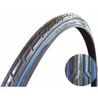 """Покрышка Deli Tire 32-622 / 700х32С для велосипеда """"Турист"""""""