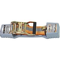 Ремень багажный с храповым механизмом, STELS