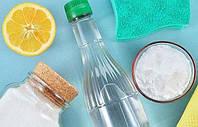 5 лайфхаков, которые помогут почистить серебряные изделия