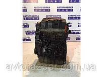 Двигун Фольксваген Кадди Кадді Volkswagen Caddy 1.9TDI, 2.0SDI. 2004-2010рр