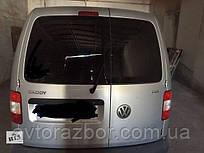 Дверки двери дверь дверка передні задні бокові Фольксваген Кадді Кадди  Volkswagen Caddy 3 04-09
