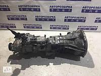 КПП Киа Соренто 2.5 2006-2009
