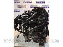 Двигатель двигун мотор Пежо Партнер Ситроен Берлинго М59 03-08 В9 09-12 1.6 1.9 2.0