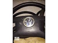 Airbag подушка безпеки для Фольксваген Кадди Кадді Volkswagen Caddy, фото 1