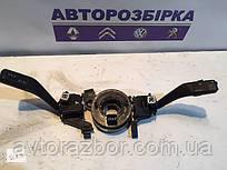 Шлейф подрулевой и подрулевые переключателі к Фольксваген Кадди Volkswagen Caddy