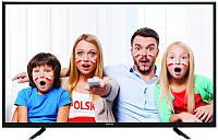 Телевизор MANTA 50LFN58C, фото 1