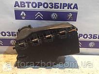 Б/у корпус повітряного фільтра 1.9 Пежо Партнер Ситроен Берлинго М59 В9 03-08 09-12