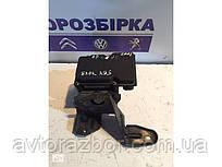 Блок ABS Пежо Партнер Ситроен Берлинго  2003-2008 М59 2009-2012 В9 запчастини