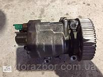 Продається ТНВД (паливний насос високого тиску) Рено Кенго Renault Kangoo 1.5 DCI