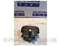 Суппорт Фольксваген Кадди Кадді 3 (Volkswagen Caddy) 1.9TDI
