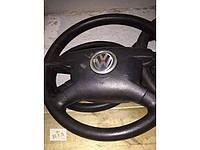 Руль Фольксваген Кадди Volkswagen Caddy, фото 1