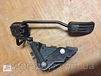 Педаль газу електро до Рено Кенго Renault Kangoo 1.5 DCI