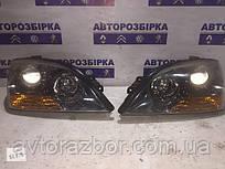 Фара фонарь стоп Киа Соренто 2.5 2006-2009 Kia Sorento