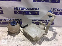 Бачок Кадди Кадді lll 1.9TDI 2.0SD 2004-2009 Volkswagen Caddy