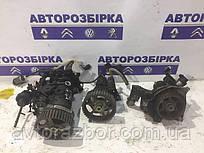 Топливный насос высокого давления ТНВД Пежо Партнер Ситроен Берлинго 1.6 1.9 2.0 М59 В9