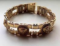 Анти-тренд: какие позолоченные браслеты больше не популярны?