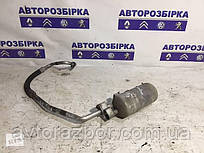 Осушитель кондиціонера кондиционера Рено Кенго ll 2 03-07 08-12 1.5dci Renault Kangoo