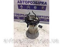 Насос паливний топливный Кадди Кадді lll 04-09 1.9 2.0 Volkswagen Caddy