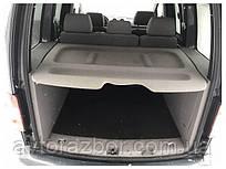Салон пластик Кадді Кадди 04-09 1.9TDI 2.0SDI  Volkswagen Caddy