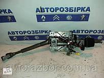 Рульова колонка  Фольксваген Кадді (Volkswagen Caddy)1.9 TDI, 2.0SDI
