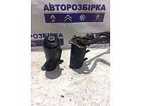 Корпус масляного топливного фильтра фильтра Кадди Кадди Volkswagen Caddy 04-09, фото 1
