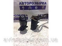 Корпус масляного топливного фильтра фильтра Кадди Кадди Volkswagen Caddy 04-09