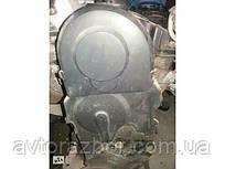 Защита ремня грм Фольксваген Кадди 2004-2009 1.9TDI 2.0SDI  Volkswagen Caddy