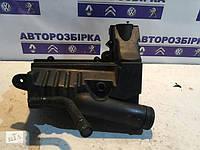 Корпус повітряного фільтра воздушного фильтра Кадді Кадди 04-09  Volkswagen Caddy, фото 1