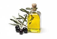 "Оливкова олія, (""Maestro de Oliva"" Extra virgin, 1 л. Іспанія)"