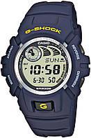Мужские спортивные часы Casio G-Shock G-2900F-2VER