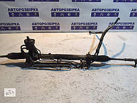 Рулевая рейка гидравлическая Volkswagen Caddy Фольксваген Кадди 1.9