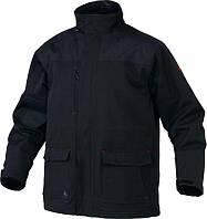 Куртка парка (утепленная) DELTA PLUS MILTON (Франция)