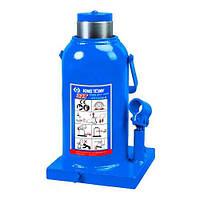 Домкрат бутылочный 32 Тонн  9TY112-32A-B
