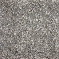 Линолеум полукоммерческий Grabo Top Extra 4261-257