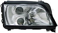 Фара передняя правая AUDI A6 (С4)  06.94-12.97 TYC